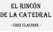EL RINCON DE LA CATEDRAL