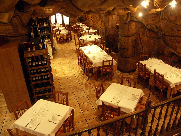 http://restaurantesjaca.com/wp-content/uploads/2014/03/3_g.jpg